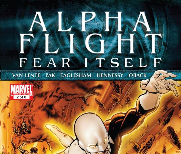Alpha_Flight_2011_2