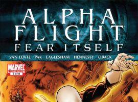 Alpha_Flight_2011_2