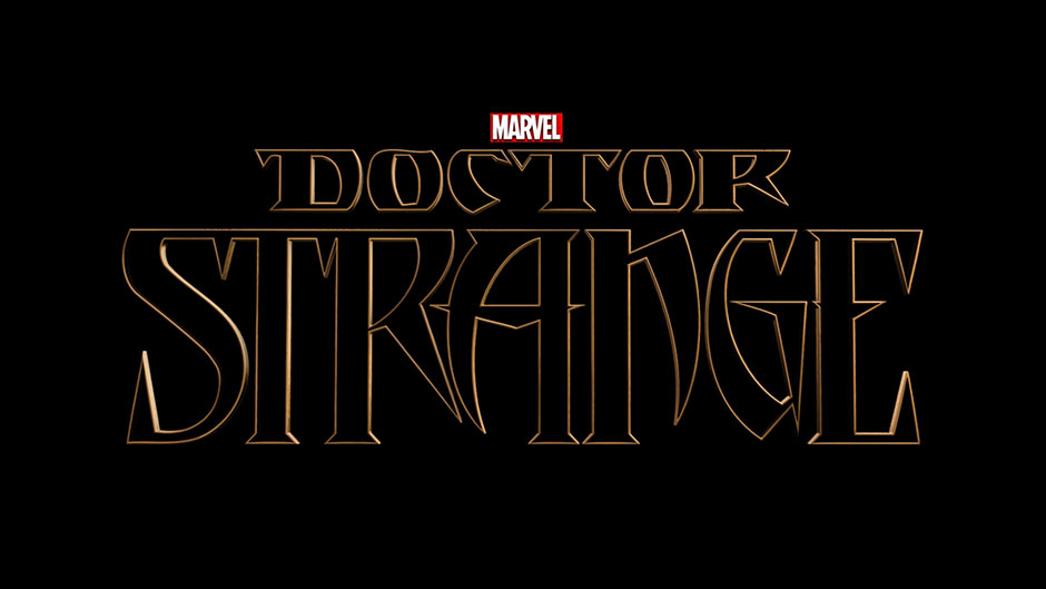 Doctor Strange Production Officially Begins, Cast Confirmed 2