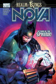 Nova #32
