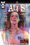 Alias #21
