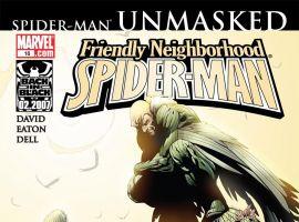 Friendly_Neighborhood_Spider_Man_16