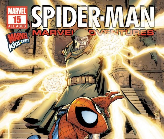 Marvel_Adventures_Spider_Man_2010_15