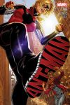 THE_ASTONISHING_ANT_MAN_2015_6