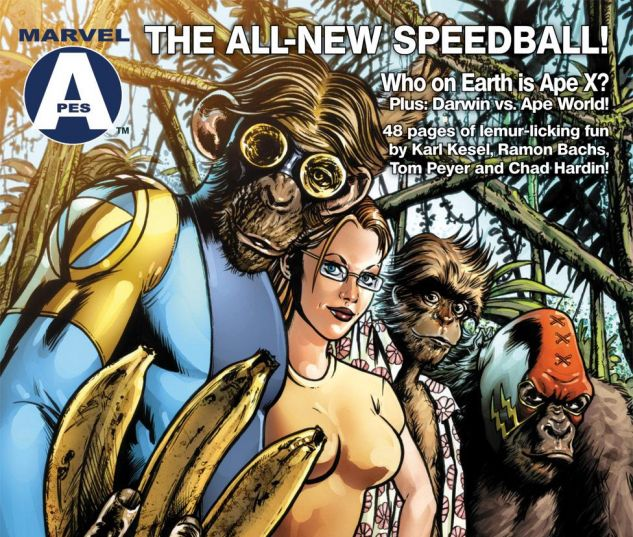 MARVEL_APES_SPEEDBALL_2009_1