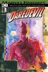 Daredevil (1998) #25