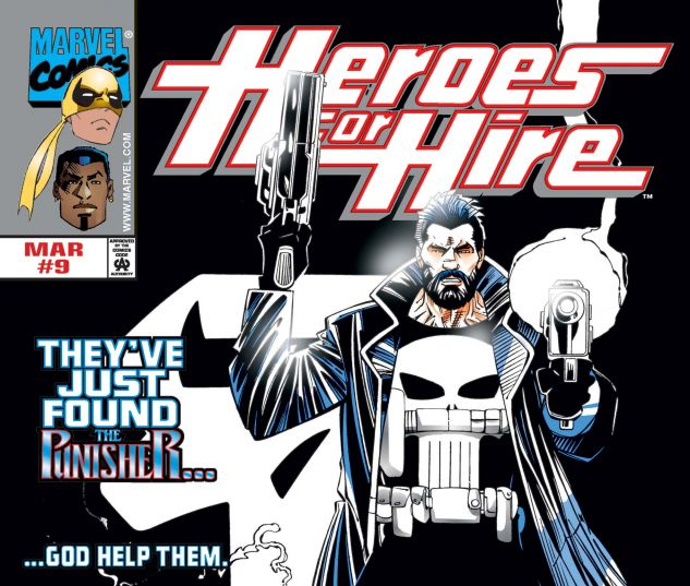 HEROES_FOR_HIRE_1997_9
