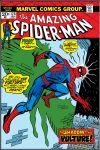 Amazing Spider-Man (1963) #128
