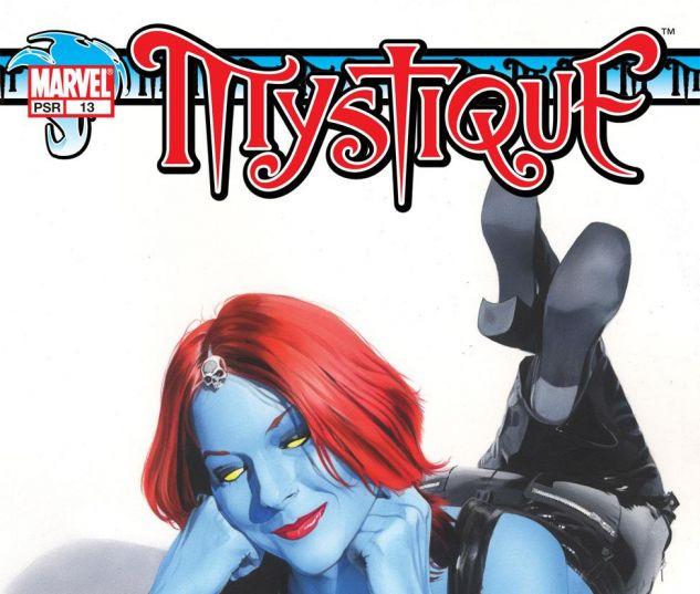 MYSTIQUE_2003_13