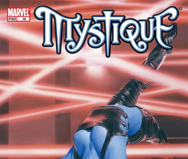 MYSTIQUE_2003_16