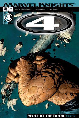 4 (2004) #2