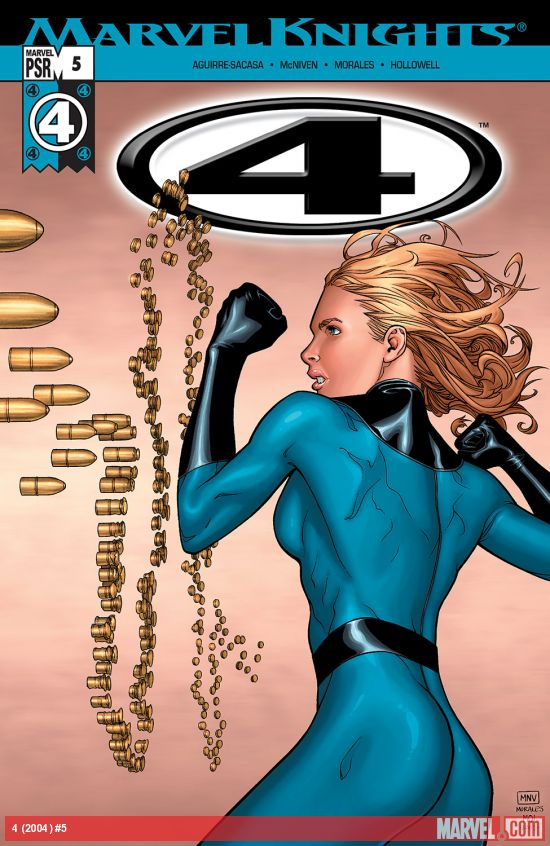 4 (2004) #5