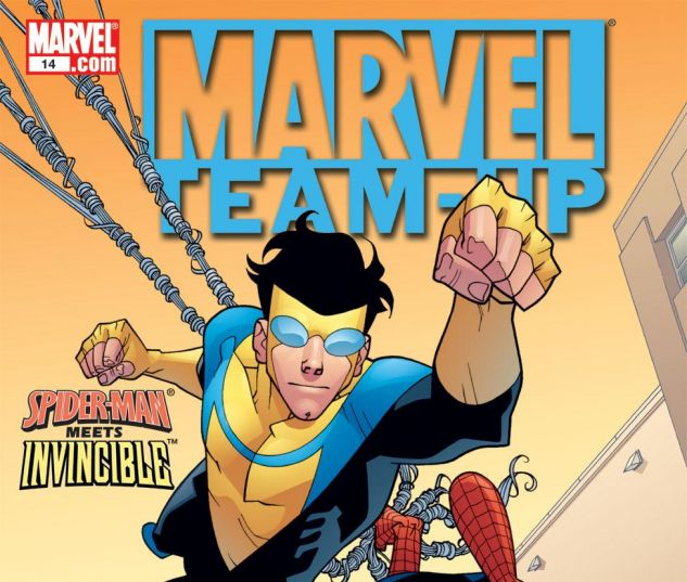 MARVEL_TEAM_UP_2004_14