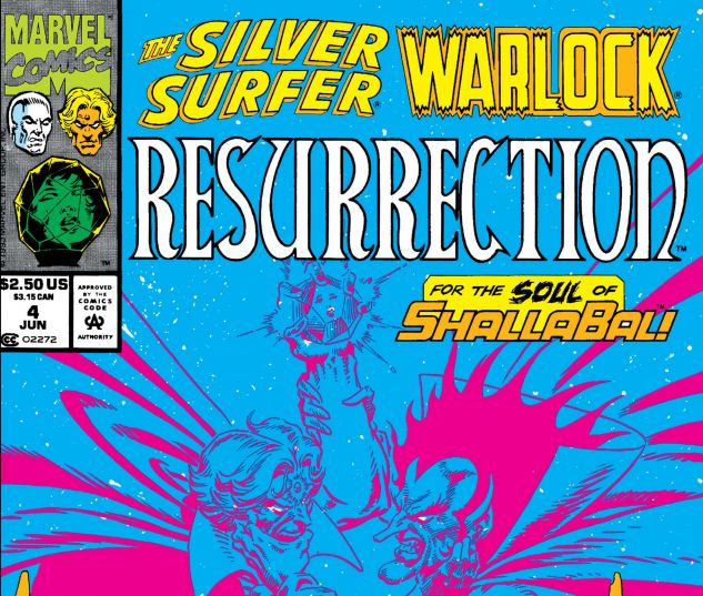SILVER_SURFER_WARLOCK_RESURRECTION_1993_4
