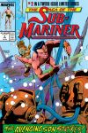 SAGA_OF_THE_SUB_MARINER_1988_2