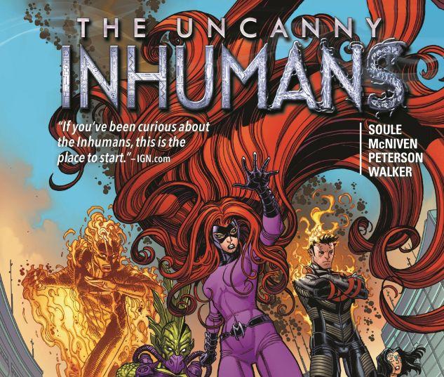 UNCINH2015V1HC_cover