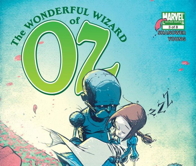 THE_WONDERFUL_WIZARD_OF_OZ_2008_3