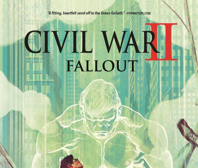 CIVWARIIFALLOUTTPB_cover