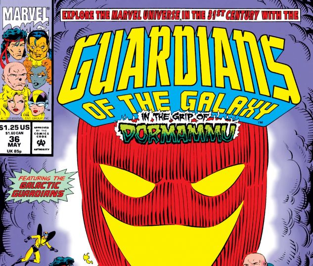 GUARDIANS_OF_THE_GALAXY_1990_36