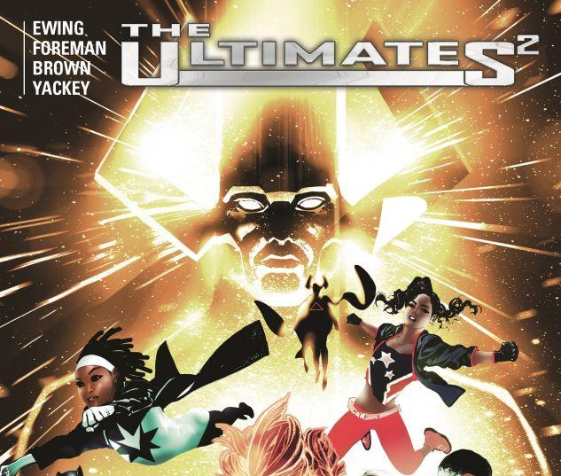 ULTMTS22016V1TPB_cover