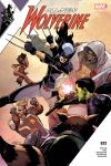 ALL_NEW_WOLVERINE_2015_22