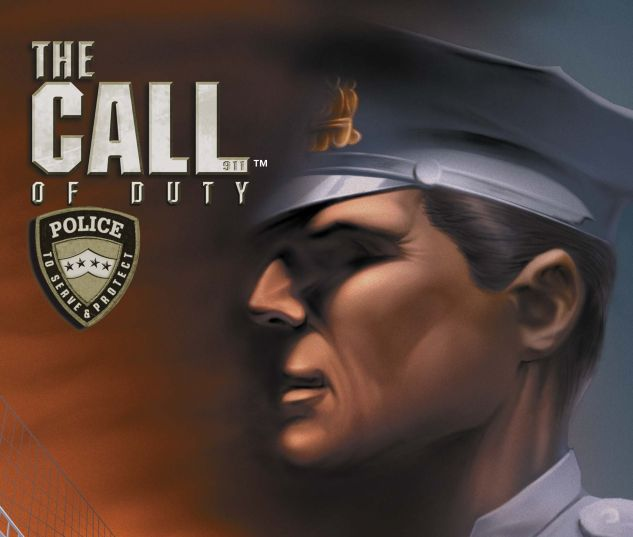 THE_CALL_OF_DUTY_THE_PRECINCT_2002_2