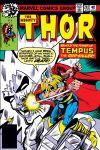 Thor (1966) #281