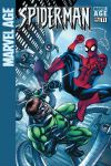 Marvel Age Spider-Man #11
