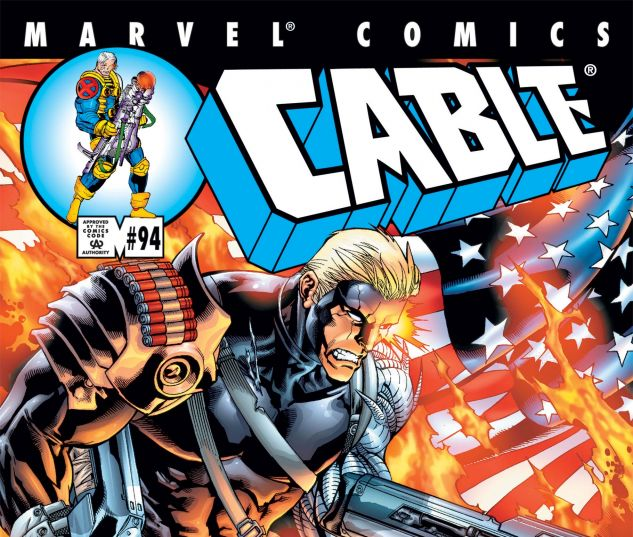 Cable_1993_94
