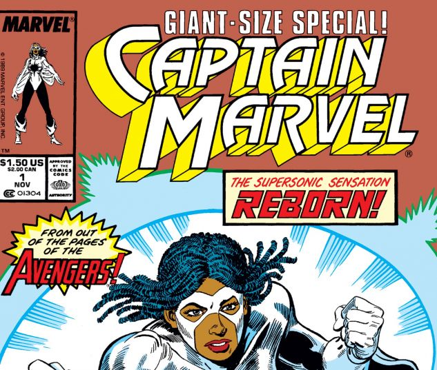 CAPTAIN_MARVEL_1989_1