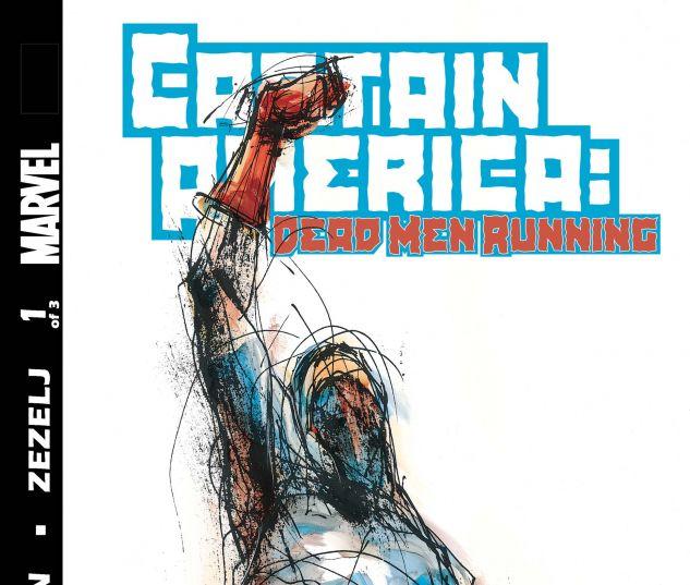 Captain_America_Dead_Men_Running_2002_1
