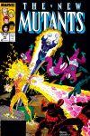 New_Mutants_1983_54