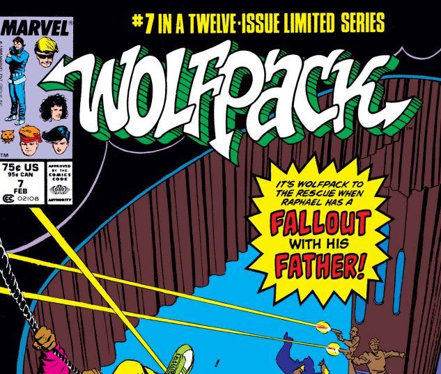 Wolfpack_1988_7_jpg