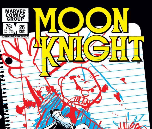 Moon_Knight_1980_26_jpg