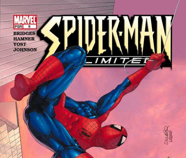 Spider_man_9_jpg