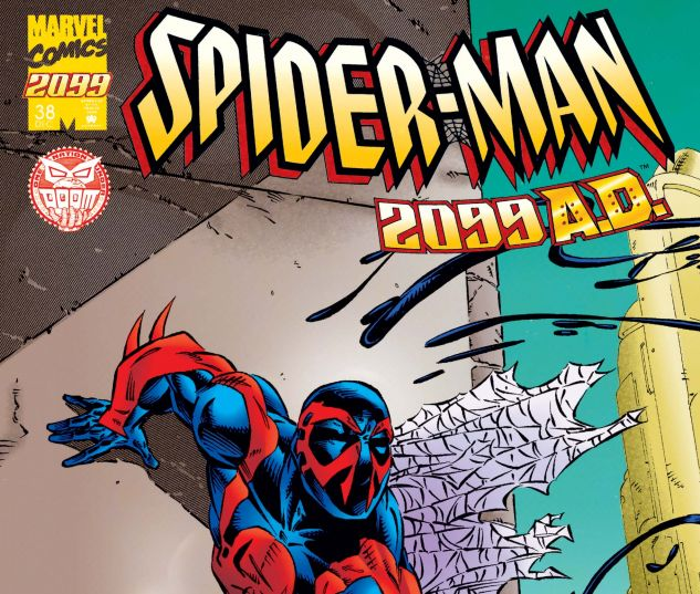 spiderman_2099_38_jpg