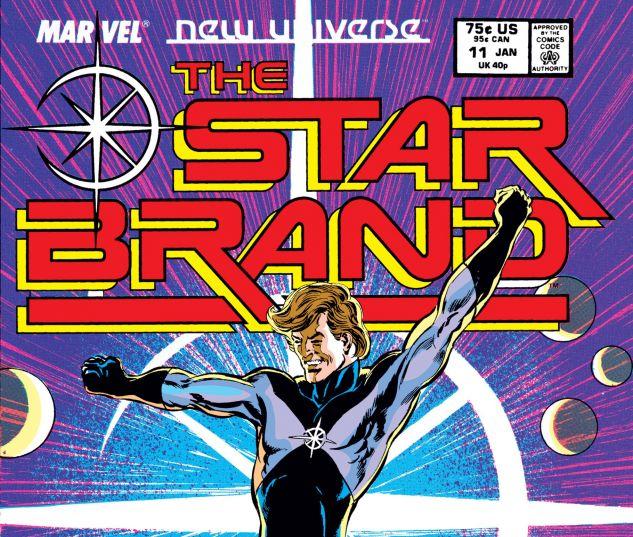 STARBRAND1986011_DC11_