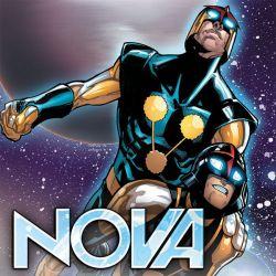 Nova (2015)