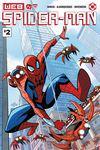 W.E.B. of Spider-Man #2
