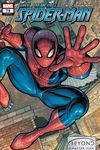 The Amazing Spider-Man #75