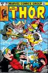 Thor #296