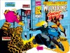 Marvel Comics Presents #66