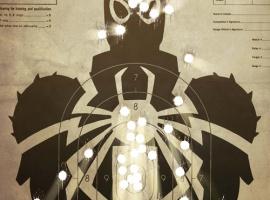 Venom: Heading to Spider-Island