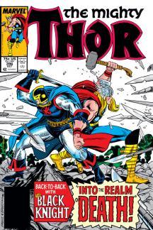 Thor #396