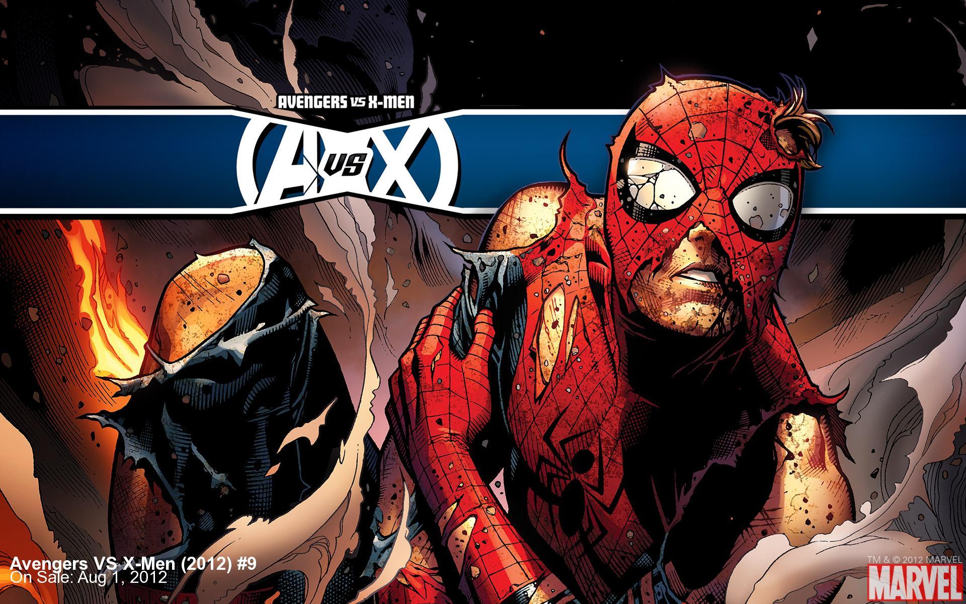 Top Wallpaper Marvel Xmen - wallpaper_widescreen  Gallery_856135.jpg