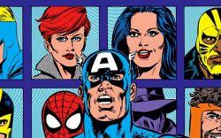 Five Avengers Shake-Ups