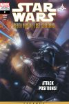 Star Wars: Darth Vader And The Lost Command (2011) #2