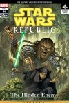 Star Wars: Republic (2002) #81