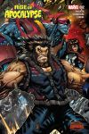 AGE OF APOCALYPSE 2 (SW, WITH DIGITAL CODE)