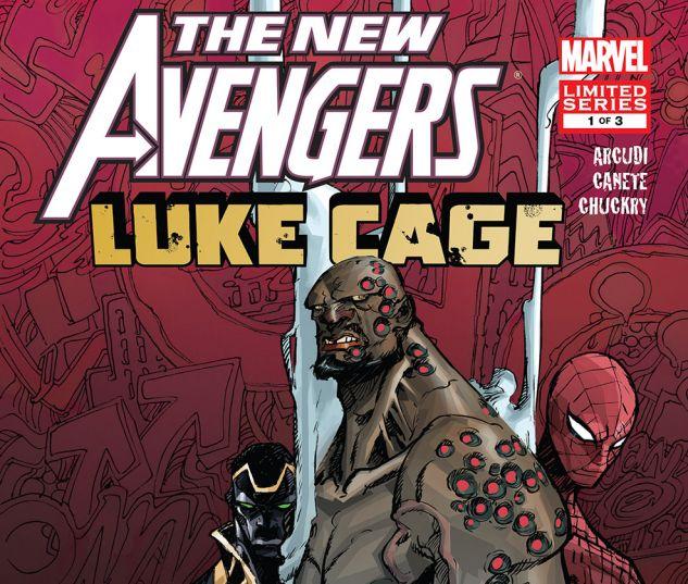 New_Avengers_Luke_Cage_1